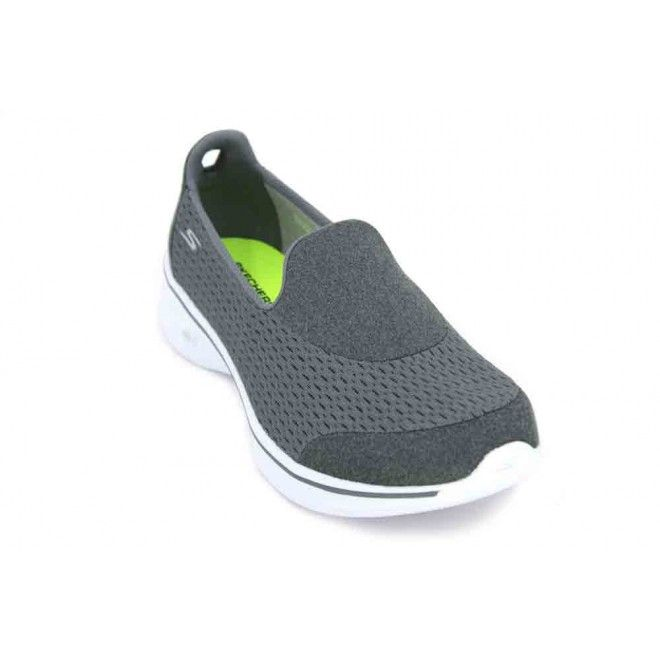 Skechers : Zapatos, zapatillas y botas en Calzados Vesga