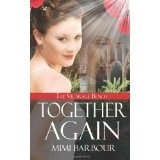 Together Again (Paperback)By Mimi Barbour
