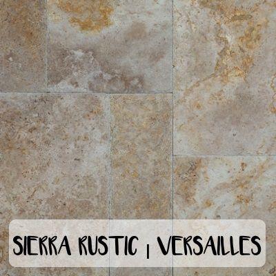 ingenious ivory vein cut travertine. Sierra Rustic Travertine  Versailles Pattern Chiseled 21 best images on Pinterest tile Natural