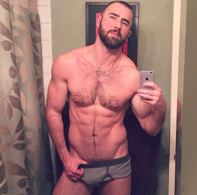 Beautiful Blogs Gay 39