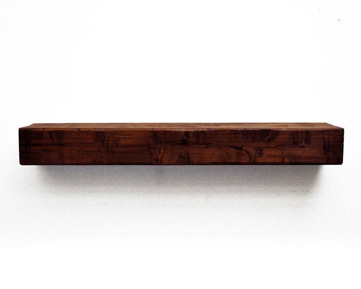 Best 25 Mantel Shelf Ideas On Pinterest Mantle Shelf