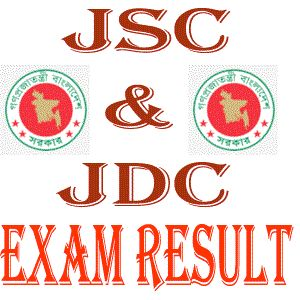 jsc result wap