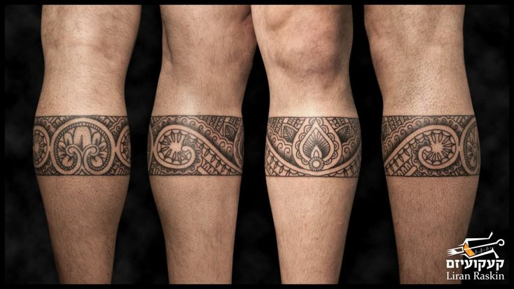 Tattooizm is a home for custom designed tattoos located in Tel Aviv. We gather…