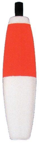 Comal Floats Foam Cigar Float 3in Red 100/bg AR300 -- See this great product.