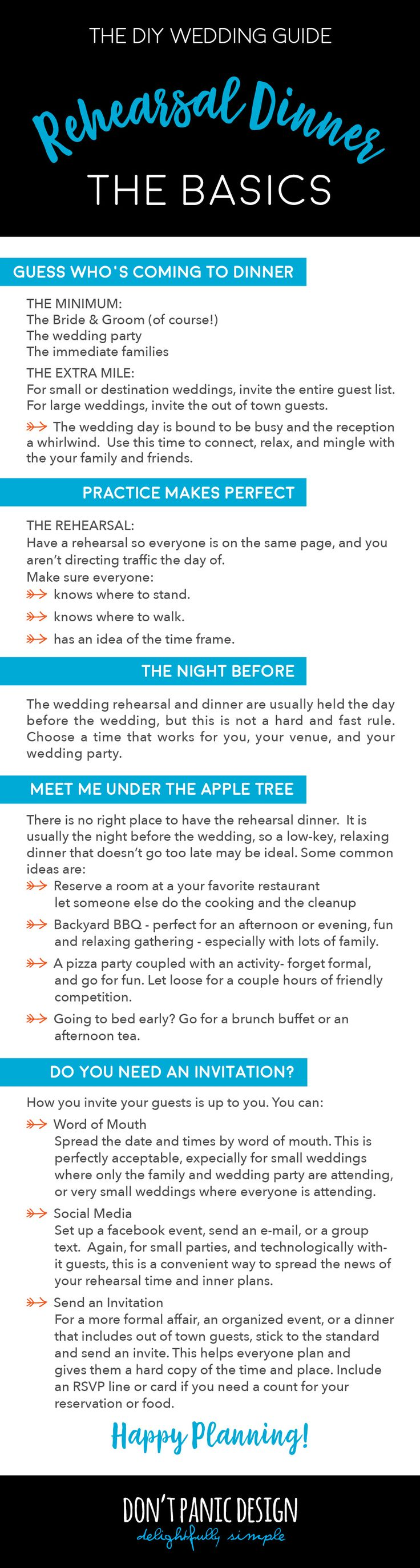 best 25 rehearsal dinner decorations ideas on pinterest