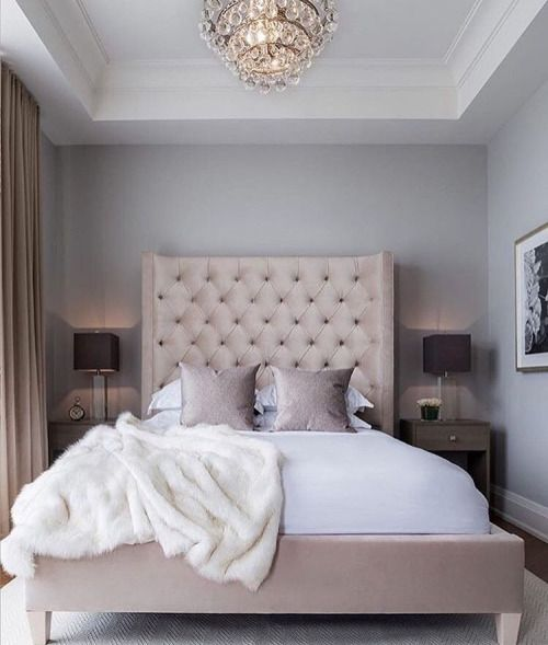 17 best ideas about glamour bedroom on pinterest diy 11696 | 01ebce4581af1a478c59c0ccbaf711d6