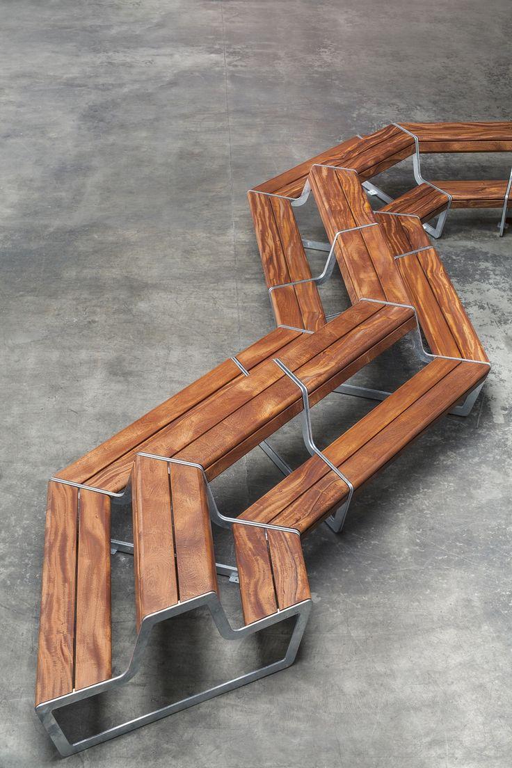 03 urban furniture