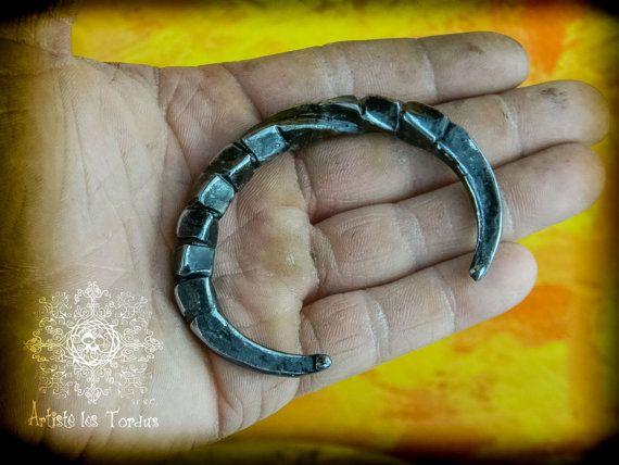 Bracelet cyber-cubic-16