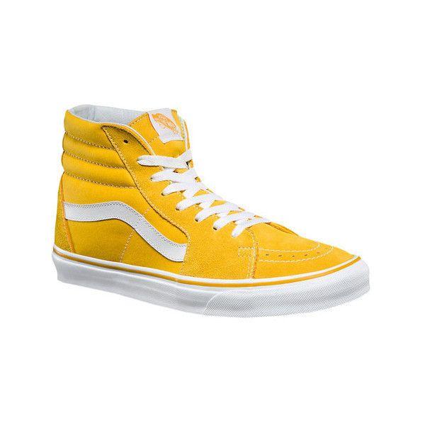 Chaussures - Haute-tops Et Baskets Goujons Guerre xkQDLG3