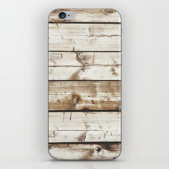 Out of the City iPhone & iPod Skin  #wood #tree #woodentexture #nature #outdoor #forest #weekend #cottage #backyard #pattern #woodenfloor #wooddeck #deck #naturelover #lovegreen #green #savethetree #woodlover #phonecase #iphonecase #galaxycaste #phoneprotector