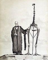 Richard Owen - Wikipedia, the free encyclopedia