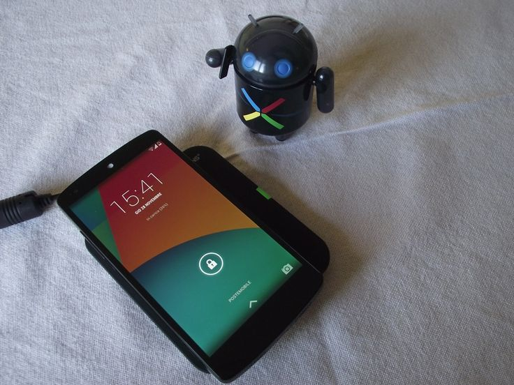 Wireless Charger Zens by Octilus: la nostra review