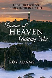 Beams of Heaven Guiding Me is far from a tell-all, but Adams speaks candidly about his final years at the Adventist World headquarters in Silver Spring, Maryland. Here we have an insider's look at some of the inner workings of Adventist officialdom—an invaluable tool for those making critical administrative decisions for the church in the days ahead.