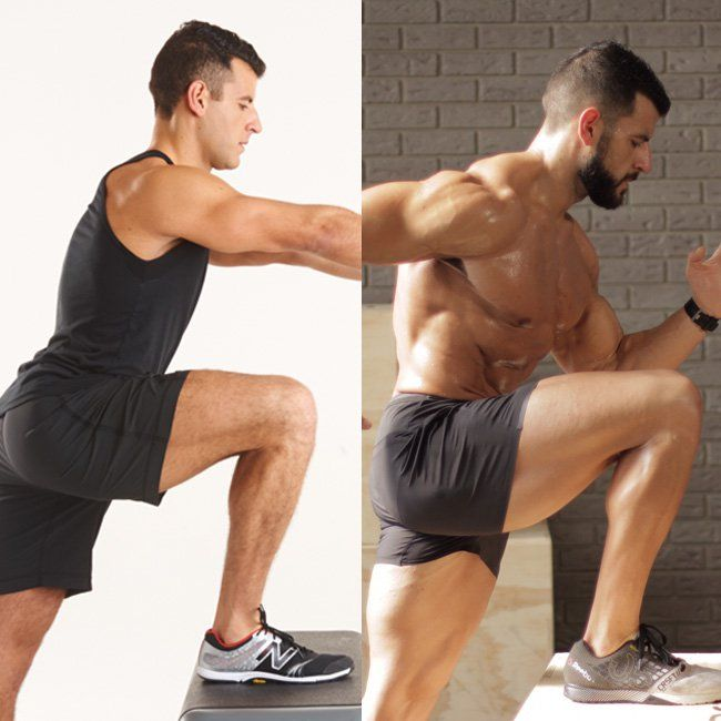 The 6 Secrets to Transforming Your Legs—and Ultimately Your Whole Body  http://www.menshealth.com/fitness/leg-transformation-secrets