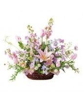 online flowers japan