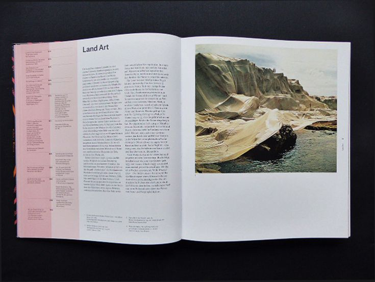 """<p>""""Art+in+Time""""+by+Phaidon+Publications,+presents+artists+and+their+work+in+relation+to+the+times+that+inspired+them,+around+the+world+and+across+the+centuries.+Not+an+easy+task+by+any+means.+Beginning+with+the+most+recent+artistic+developments+of+the+21st+Century+and+tracing+the+thread+of+art+…</p>"""