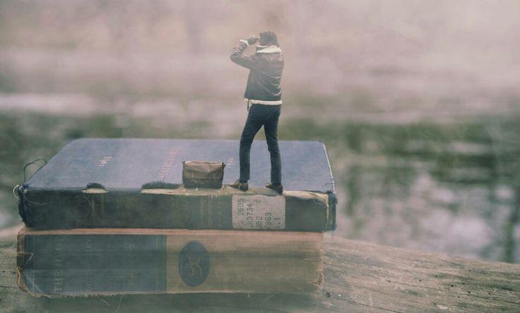 The Idiot #dostoyevsky #miniature #books #literature #idiot #bag #leather #photography #shoot #camus #where #look #travel #trip