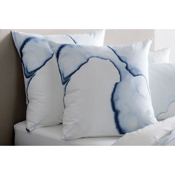 Sheridan Factory Outlet stores offer an extensive range of discounted quality bed linen, pillows, quilts, towels, blankets, bed sheets, fitted sheets, pillowcases, bed skirts and mattress protectors across Australia and New Zealand.