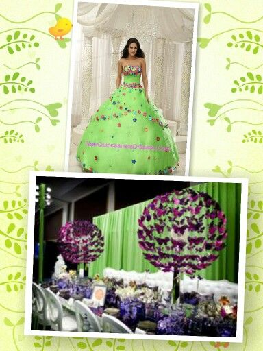 41 best butterfly party sweet 16 teen images on pinterest for Wholesale quinceanera craft supplies