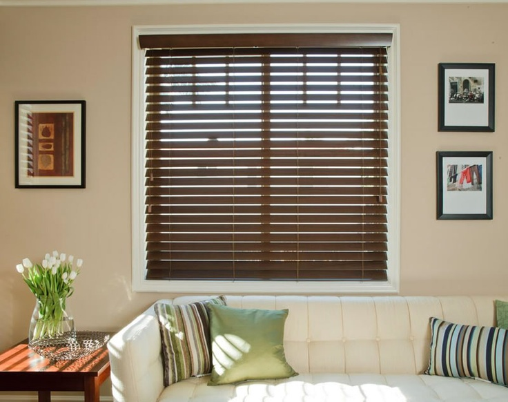 55 Best Images About Window Coverings Blinds Shutters