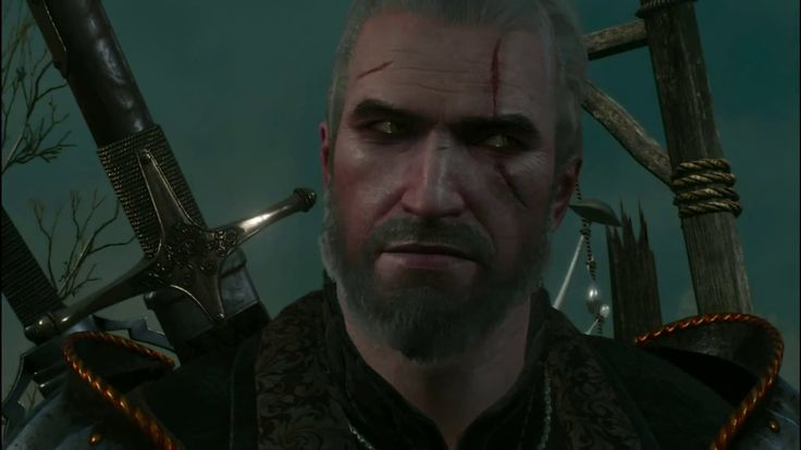 The Witcher 3 Blood & Wine Ep. 28: La Cage Au Fou Pt. 1: The Spoon Colle...
