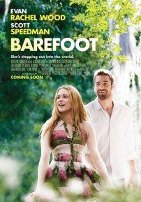 Yalinayak - Barefoot 2014