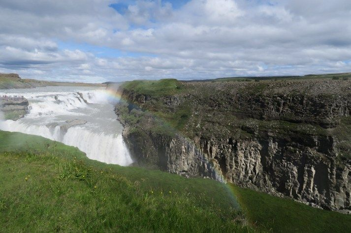 Places to visit in Iceland www.milaszolkowska.com-places-to-visit-in-iceland  (8…