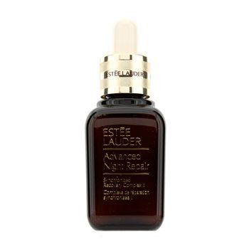 Estee Lauder Advanced Night Repair Synchronized Recovery Complex II - Njega kože - StrawberryNET.com