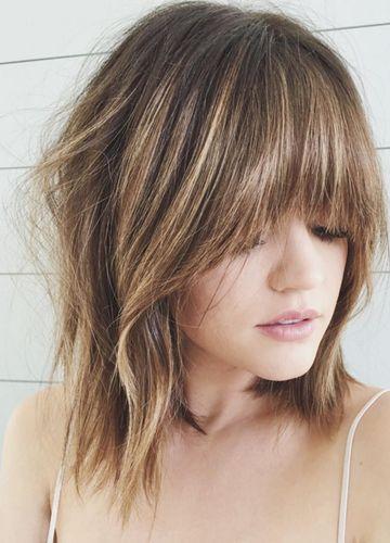 37 best besten frisuren fà r kurze haare images on pinterest