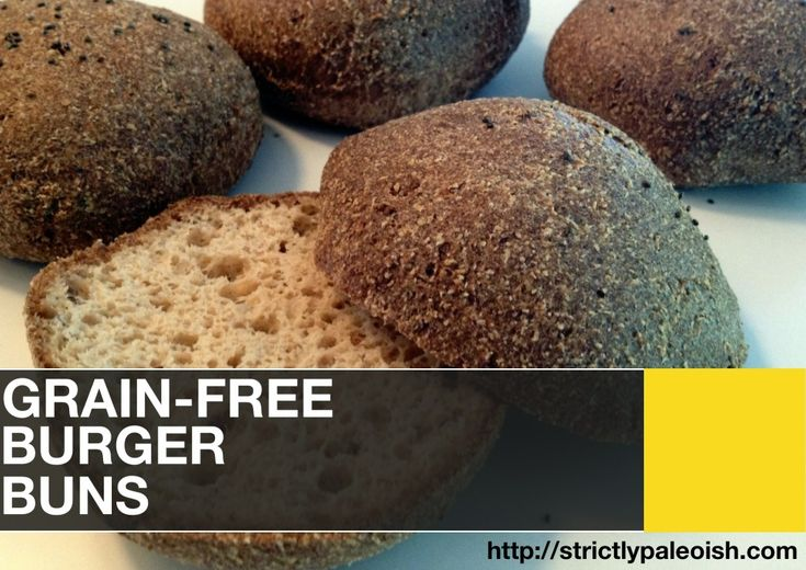 Grain-free_Burger_Buns  tj - can it really be this simple? (almond flour, psyllium husk and egg whites)