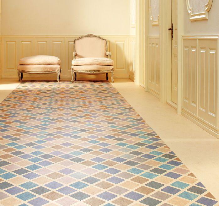 die besten 25 linoleumboden ideen auf pinterest vinylholzboden holzboden und holzfu boden. Black Bedroom Furniture Sets. Home Design Ideas