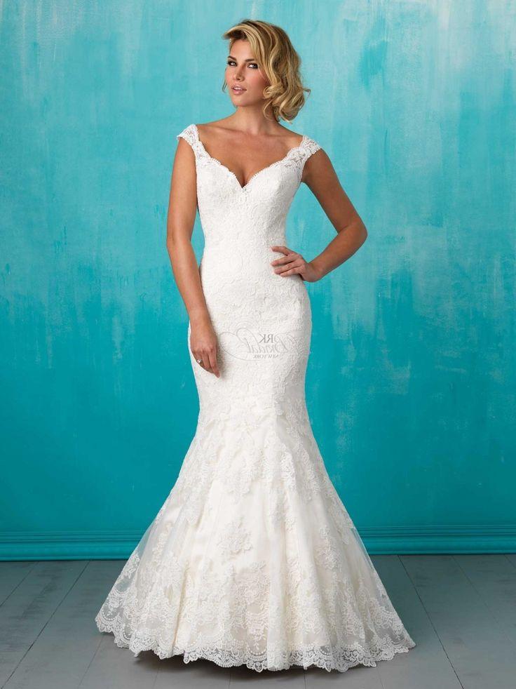 Allure Bridal Pricing 2016 - http://misskansasus.com/allure-bridal-pricing-2016/