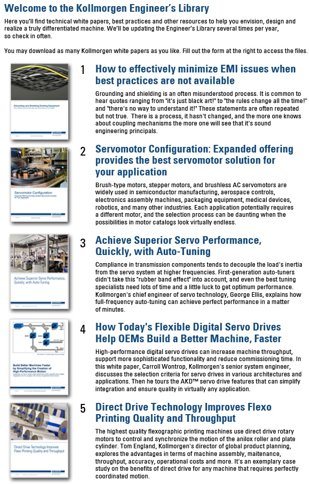 15 best Work Made Easy images on Pinterest - industrial engineer resume new section
