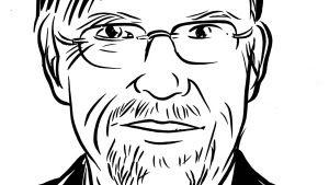L'Italia senza Euro. Dalla sua rubrica su FAZ.net, Thomas Mayer, ex capo-economista di Deutsche Bank lancia la sua profezia: l'Italia dovrà lasciare la moneta unica. http://vocidallagermania.blogspot.it/2016/09/litalia-senza-leuro.html