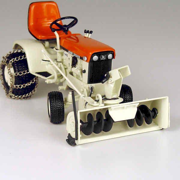 John Deere Patio Tractor - Google Search