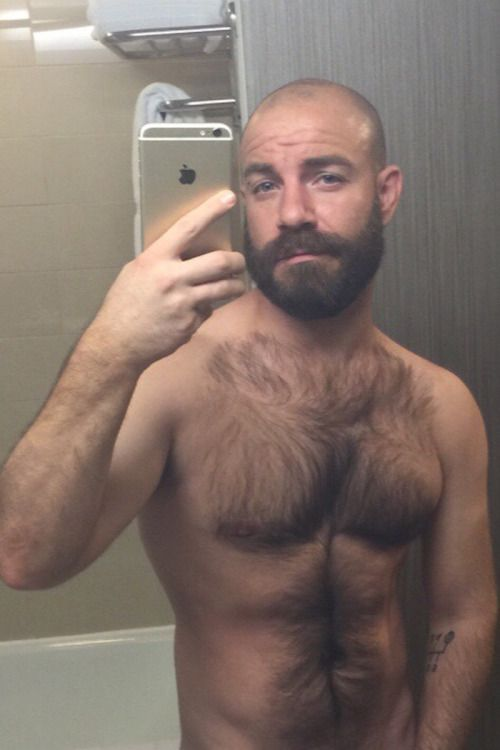 Pin On Hairy Men Extreme-1346