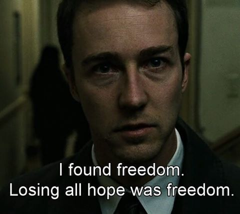 Fight Club                                                                                                                                                                                 More