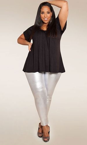 17 Best images about Summer fashion on Pinterest | Plus size ...