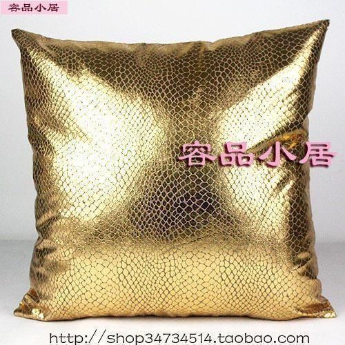 Best 25+ Cheap cushion covers ideas on Pinterest | Cheap ...