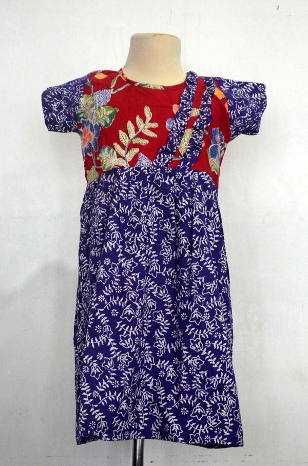 Batik Anak Order : Iqbal Diputra: PHONE/SMS : 089665145591 PIN BB : 29B6ECA6