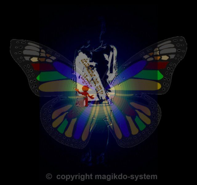 1st  teaser from the world psesentation of pioneer scouting system on sports-art-life-business.....-.... the...shadow is..coming....LIKE the page    magikdo-system  ....[ FREE CODE FOR THE FIRST 100 MEMBERS..]