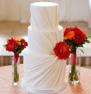 http://www.intricateicings.com/wp-content/uploads/2011/10/ruching-cake1-300x310.jpg