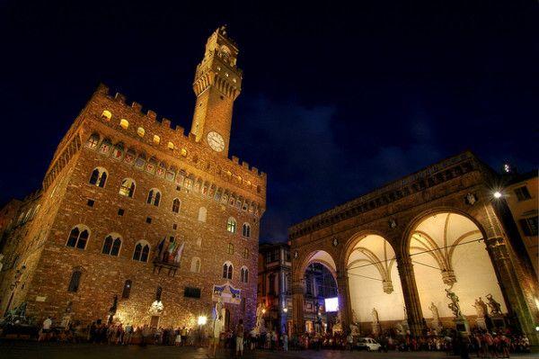 Palazzo Vecchio (2)