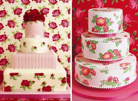 Best 25 50s wedding styles ideas on Pinterest White tea dresses