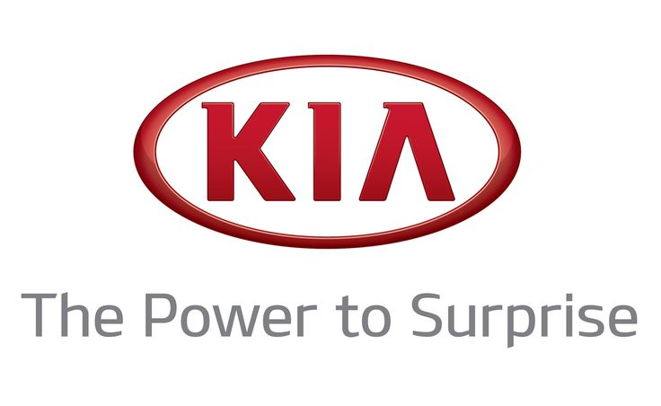 Forever Young: The history and ethos of Kia - http://bestcarpedia.com/forever-young-the-history-and-ethos-of-kia/