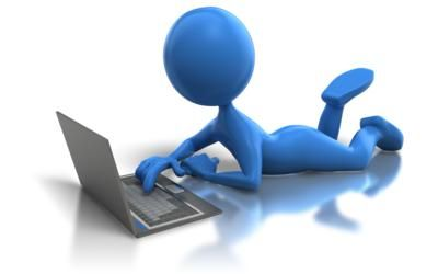 Go for online manner to apply for bad credit loans in a trouble free mode, without stepping out from the ease of your home or office. Online loan market is quite competitive and by simply doing via research work you would be capable to attain accurate financial service at reasonable rates, without doing much struggle. http://www.fastcashtoday.org.uk/bad-credit-loans.html
