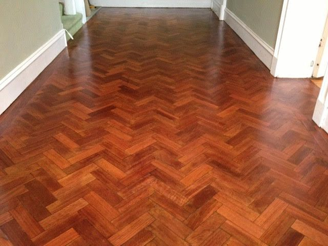 976 Best Parquet Flooring Images On Pinterest Wood