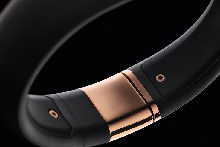 nike-fuelband-se-metaluxe-rose-gold-2
