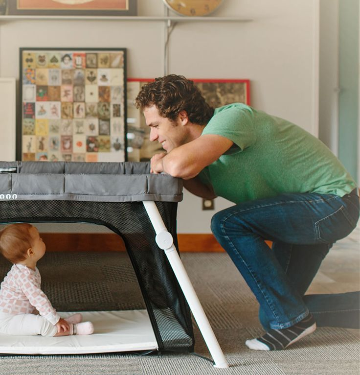 Http Www Guavafamily Com Products Lotus Everywhere Travel Crib