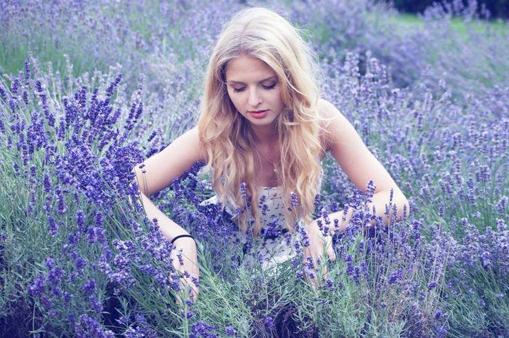 Świadomy wybór: http://bleuet.pl/kosmetyki-naturalne-swiadomy-wybor/